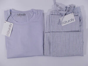 DEREK-ROSE-pigiama-uomo-COTONE-MICROMODAL-estivo-12-MESI-grigio-perla-tg-S-M