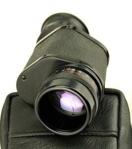 Zeiss-8x30-B-Monocular-8-x-30-8x30B-Oberkochen-West-Germany-Zooms-iPhone