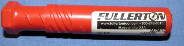 1pc 2Flute HRC45 R2.5 x6mmSHK Solid Carbide Ball End Mills Cutter CNC Dia.5mm