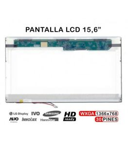 PANTALLA-15-6-034-HD-LCD-CCFL-LTN156AT01-N156B3-L02-156WA01S-DISPLAY