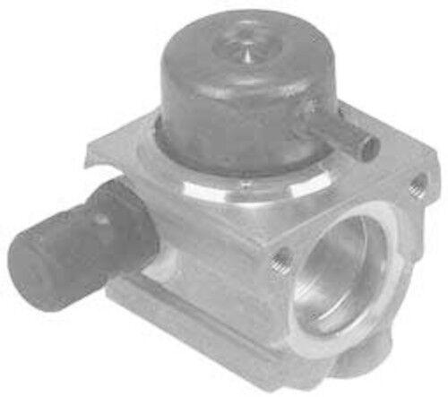 ACDelco 217-379 Pressure Regulator Kit