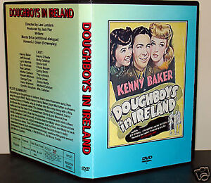 Doughboys-en-Irlanda-dvdkenny-Baker-Robert-Mitchum