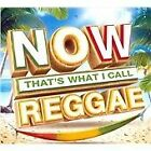 Various Artists - Now That's What I Call Reggae (2013)