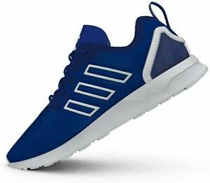 Details about Adidas ZX Flux ADV Mens Running Shoes Trainers