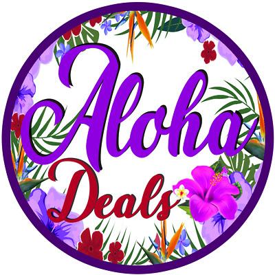 Aloha Deals