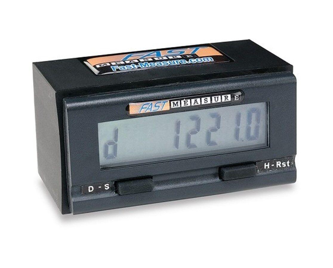 FastMeasure Distance Measuring Device Vehicle Mount Kit FastMeasure FM1