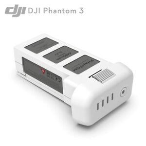 DJI-Phantom-3-Bateria-Profesional-Advance-estandar-4K-Drone-4480mAh-Baterias
