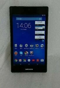 Medion-A0726-LifeTab-7-Inch-8GB-Android-Tablet