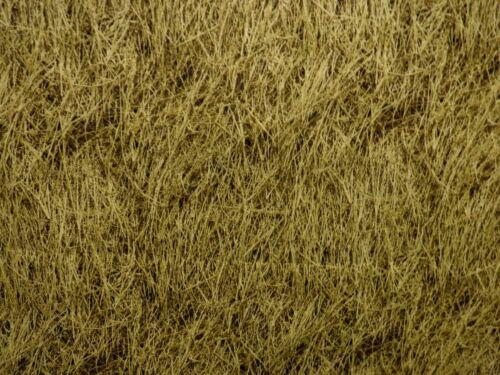 """Green Grass /""""Cattle Drive/"""" Fabrics Material"""