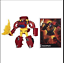 HASBRO-TRANSFORMERS-COMBINER-WARS-DECEPTICON-AUTOBOT-ROBOT-ACTION-FIGURES-TOY thumbnail 78