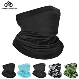 Cooling-Sports-Neck-Gaiter-Bandana-Headband-Face-Scarf-Shield-Head-Cover-Scarves