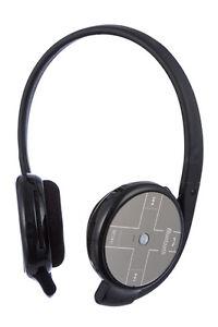 microSD Lettore per Vivavoce Stereo Bluetooth V2 con slot MP3 Cuffie Cuffie 1 7vHxxPqUnt