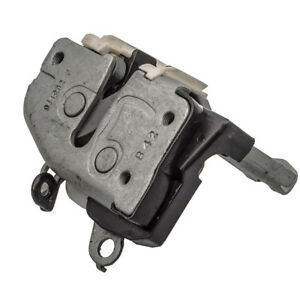 Oem New Front Door Lock Actuator Right Passenger Ford F Series 6c3z 2521812 A Ebay