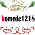 homede1218