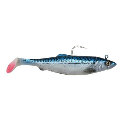 AND 25CM SPARE BODY SAVAGE GEAR 4D HERRING BIG SHAD 25CM AND 32CM CRAZY PRICE