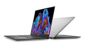 Dell-XPS-13-7590-15-6-034-LED-6-Core-i7-9750U-4-5GHz-16GB-512GB-SSD-GTX-1650-LAPTOP