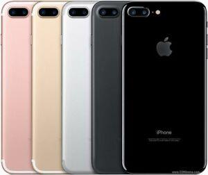 Sealed-Apple-iPhone-7-Plus-32GB-128GB-GSM-Unlocked-Smartphone