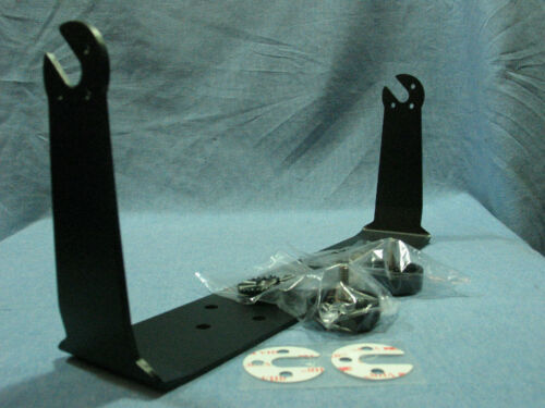 "LOWRANCE Gimbal Bracket Fits Gen2//3T//Elite//Hook 9/"" models 000-11020-001"