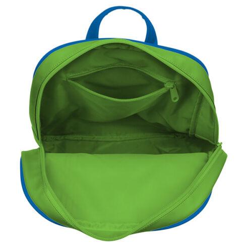 Boy/'s Personalised Toddler Backpacks School Nursery Kids Personalised Rucksacks