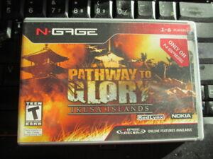 Pathway-to-Glory-Ikusa-Islands-N-Gage-New-US-NA-version
