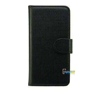 Cover Custodia morbida per Samsung Galaxy S7/s7 Edge Pelle PU di alta Qualita'