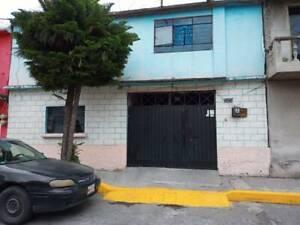 Casa en venta, La Joya  Ixtacala, Tlalnepantla de Baz
