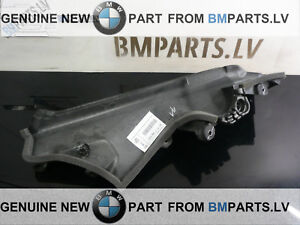 NEW-GENUINE-BMW-E70-E70-LCI-E71-PARTITION-ENGINE-BAY-TOP-LEFT-51717169419