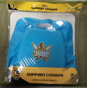 RUGBY-LEAGUE-SUPPORTER-CUSHION-GOLD-COAST