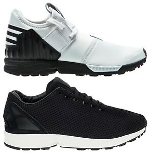chaussure adidas homme zx flux