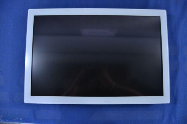 "ELO E760102 ET1919L-7CWA-1-GY-G 19/"" Touchscreen ** NO STAND **"