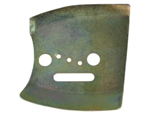Tôle protection extérieur Outer side plate pour stihl 050 051 av 050av 051av