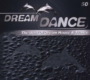Dream-Dance-50-2009-Scooter-Baracuda-Novaspace-Master-Blaster-2-CD