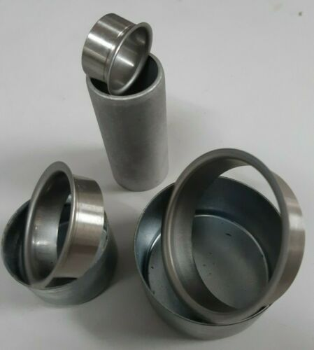 """Speedi Sleeves   99078 to 99189  various sizes  0.785/"""" 48.03mm 1.893/""""  20mm"""