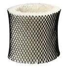 Holmes Products Holmes Humidifier Microban Wick Filter - Genuine (HWF64)