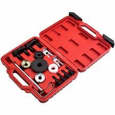 Timing Tool Kit For Vag Vw 18 20 Audi Seat Skoda Tsi Tfsi Ea888 R4