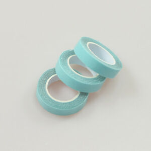 New one roll of double side replacement tape for tape hair image is loading new one roll of double side replacement tape pmusecretfo Choice Image