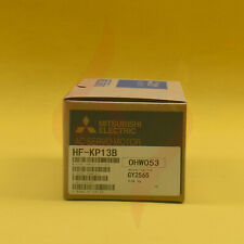 1PCS NEW HF-KP13D  Via DHL or EMS