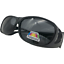 thumbnail 2 - Polarised-Fitover-quality-Sunglasses-Unisex-NEW-FROM-11-17-each