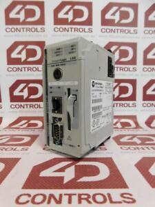 1769-L32E-Allen-Bradley-CompactLogix-Ethernet-Processor-Controller-750KB