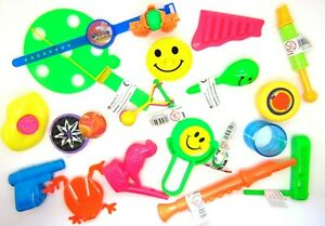 MIXED-PARTY-BAG-FILLER-TOYS-FAVOUR-PRIZES-BOYS-GIRLS-BIRTHDAY-LOOT-FILLERS