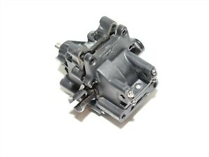 L8-0817-Team-Losi-Racing-TLR-8ight-X-buggy-front-differential