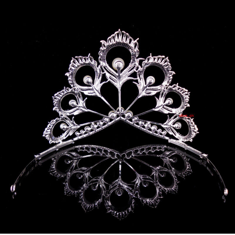 Miss Universe 2017 Crown >> Miss Universe Crowns Replica for SALE