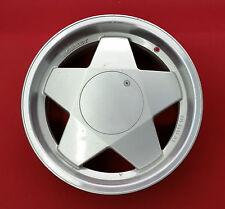 4xNabendeckel passt bei Borbet A Gecleant*Wheel Cap 1Satz*Deckel Borbet Type A's