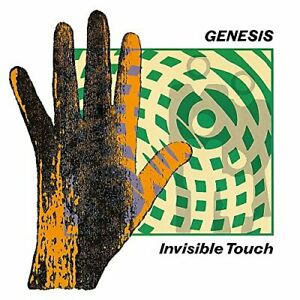 Genesis-Invisible-Touch-VINYL