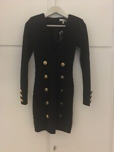 London Mini London Rare Black Mini London Dress Black Rare Black Dress Rare x1OqTYOf