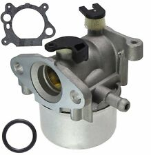 Lawn Mower Carburetor Carb Briggs & Stratton Toro Craftsman 796707 794304 799866