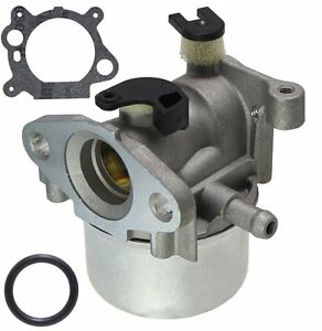 Lawn-Mower-Carburetor-Carb-Briggs-amp-Stratton-Toro-Craftsman-796707-794304-799866