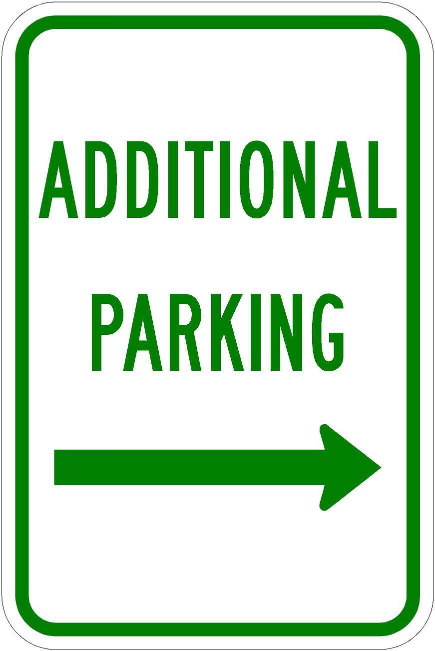 12 x 18 R4-1 A Real Sign 10 Year 3M Warranty. Do Not Pass Sign