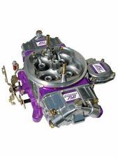 Proform Profom Carb 750cfm Vacuum Secondary Square Bore Race 67205