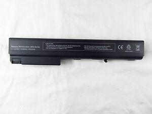 HP NX7300 AUDIO 64BIT DRIVER